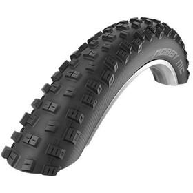 "SCHWALBE Nobby Nic Tyre 27,5"" Foldable Evo Snakeskin Tl-Easy Apex Pacestar"